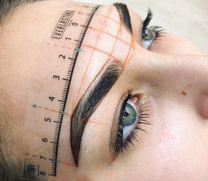 los mejores pigmentos para micropigmentación