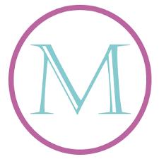 Curso de microblading online