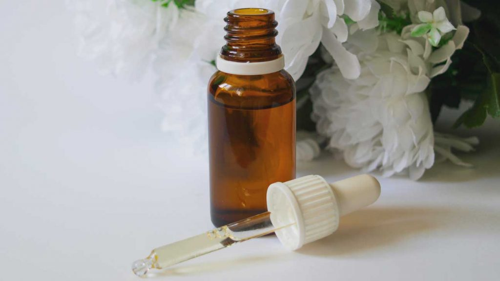12 beneficios y usos del aceite de argán