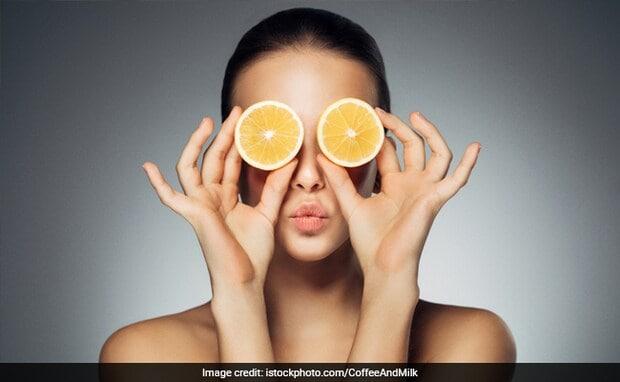 Cómo hacer crecer las cejas más gruesas: 10 formas sencillas de hacerlo